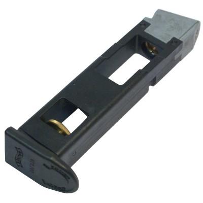 Магазин (обойма) для пистолета Walther CP99