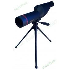 Телескоп Mikona 20x50