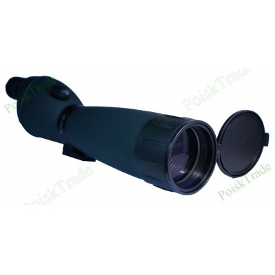 Зрительная труба 25-75x75