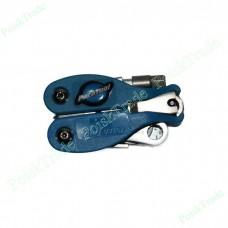 Набор инструментов Park Tool MTB-3