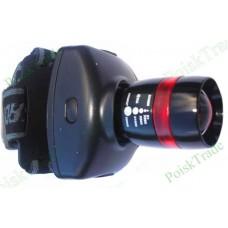 Налобный фонарь Поиск Р-6609