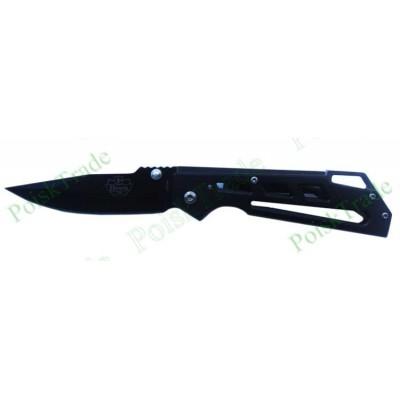 Нож Поиск 239АМ