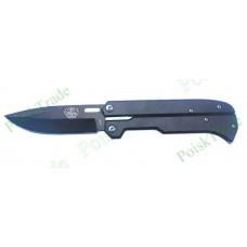 Нож Поиск 334АМ