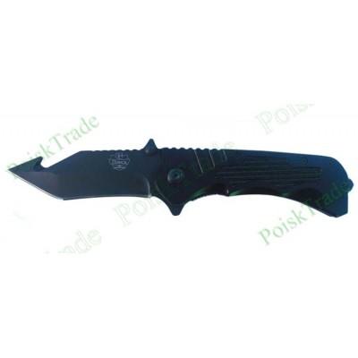 Нож Поиск Тактический-1