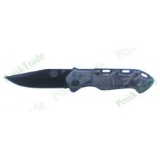Нож Поиск Хаки-1