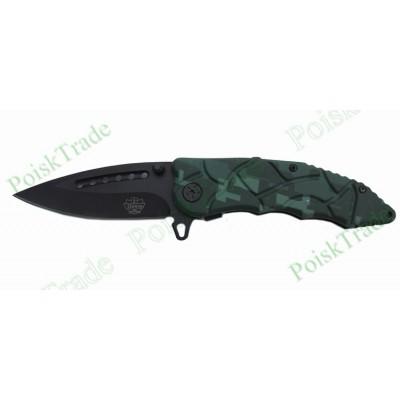 Нож Поиск Хаки-2