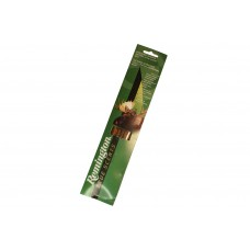 Приманка для лося Remington в виде дымящихся палочек (запах cамца в период гона)