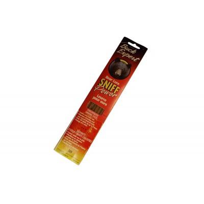 Приманка для медведя Buck Expert 50S в виде дымящихся палочек (запах самки)