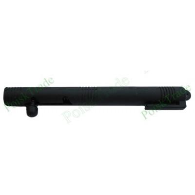 Пусковое устройство для ракет «Сигнал охотника»1