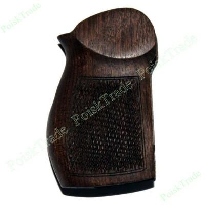 Деревянная рукоятка для ПММ оригинал
