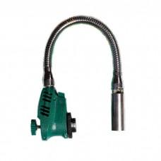 Газовая горелка-насадка на газовый баллон ks-1007