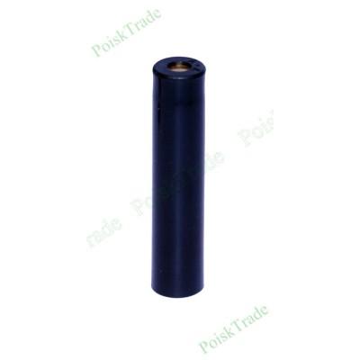 Баллончик аэрозольный малогабаритный (БАМ) шумовой (холостой) 13x60