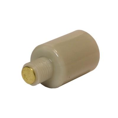 Патроны шумовые резьбовые холостые для пускового устройства 15шт