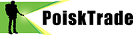 Интернет магазин PoiskTrade.ru